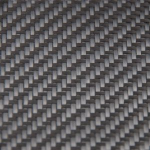 Link to 3k carbon twill purchase page