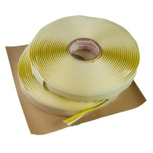 Link to the vacuum bagging tape product page.